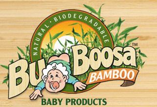 wipe your bum with bamboo