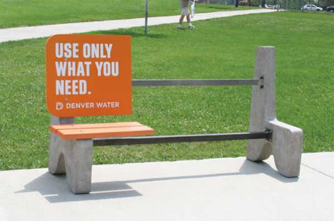 conserve-water-bench-ad