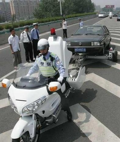 tow motorcycle in japan cool tow truck